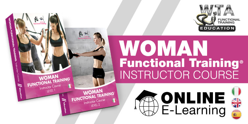 Woman-Functional-Training