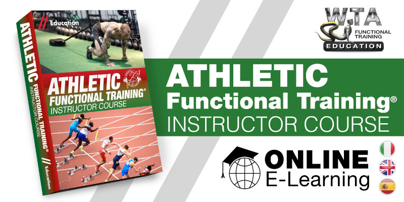 Athletic-Functional-Training